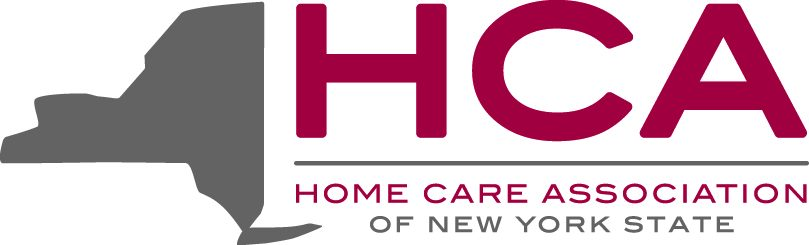Home Care Prepare