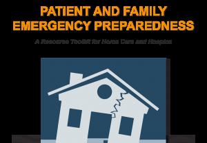 Home Care Emergency Preparedness Toolkit