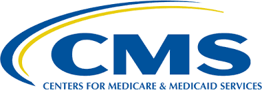 New CMS Waivers: Incremental Telehealth Flexibility, Plus Latitude on Homebound Requirement