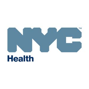 NYC Removes Requirement That Home Care Providers Have Less Than 1 Week of PPE Before Ordering from City Stockpile