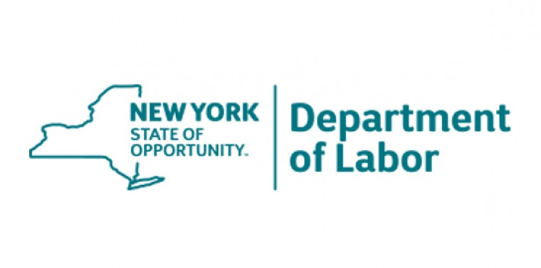 COVID-19 Sick Leave Guidance Posted
